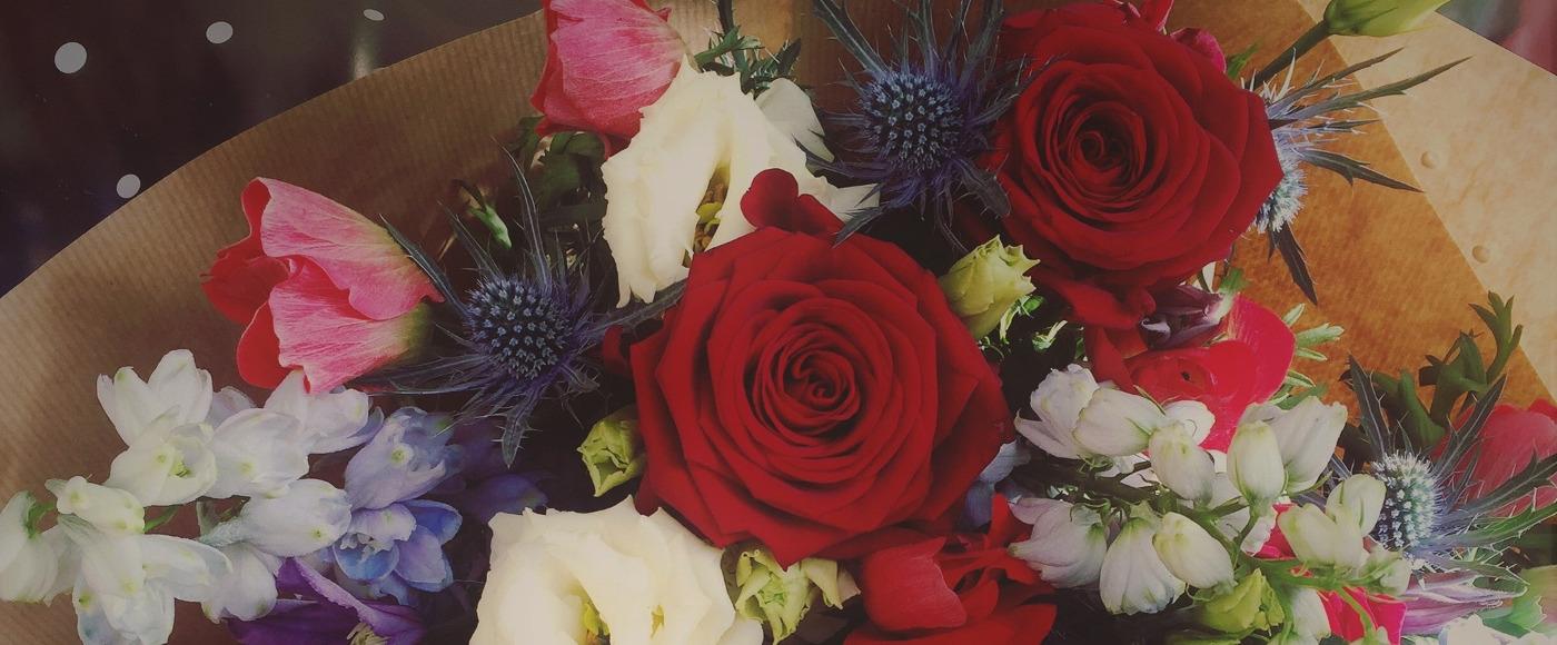 A Perfect Valentine's