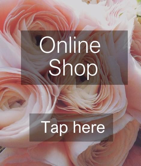Buy flowers online here