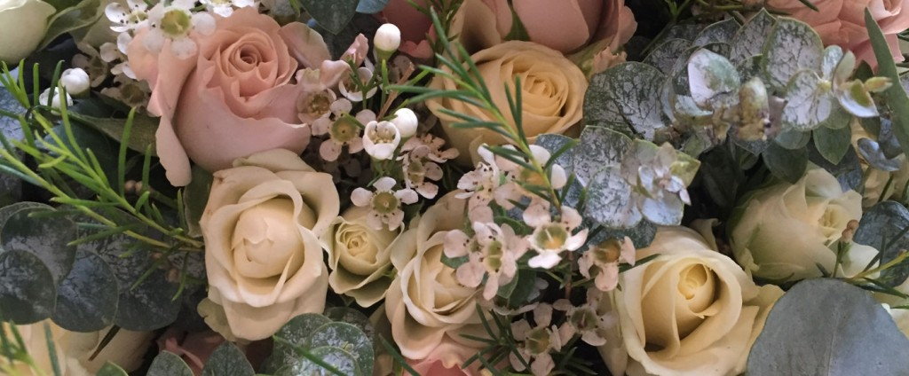 Find the perfect bouquet