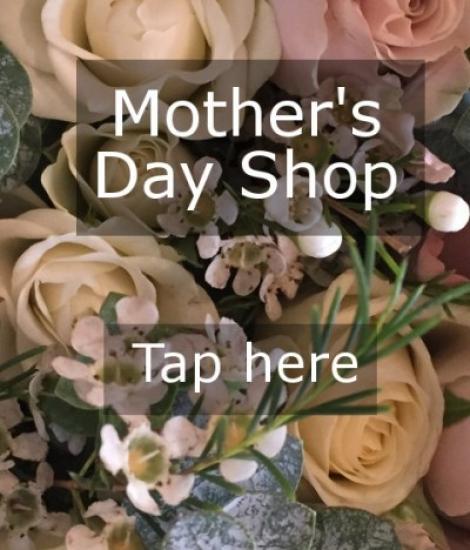 mothers-day-slider