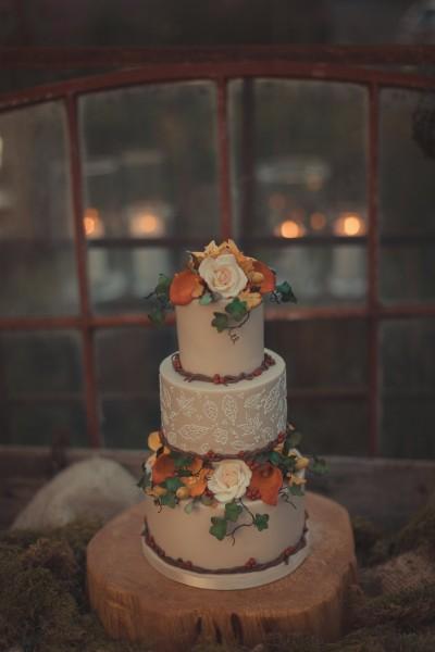 Wedding flowers, Bath