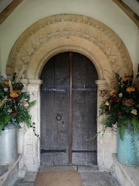 Wedding florist, wiltshire