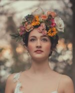 Flower Crown example
